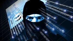 Wojskowi hakerzy atakują ISIS