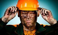 ZUS rozstrzygnie spór o górnicze emerytury
