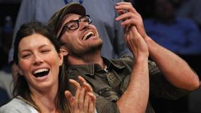 Jessica Biel i Justin Timberlake wezmą ślub?