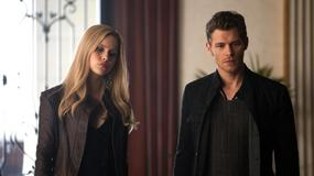 "Claire Holt dołącza do obsady ""The Originals"""