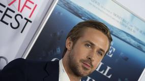 """Ryan Gosling w sequelu """"Łowcy androidów"""""""
