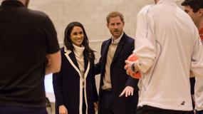 Kogo książę Harry zaprosił na swój ślub? Oni pojawią się na pewno!