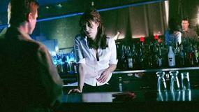 Alexandra Kerry - kadry z filmów