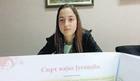SISTEM SUROVO KAZNIO SARU Devojčica nije prošla na takmičenju iz srpskog iako je dala odgovor iz udžbenika