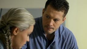 """Zdrada w """"M jak miłość"""" wyjdzie na jaw; Leonardo DiCaprio broni """"Wilka z Wall Street"""" - Flesz Filmowy"""