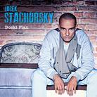 "Stachursky - ""Boski plan"""