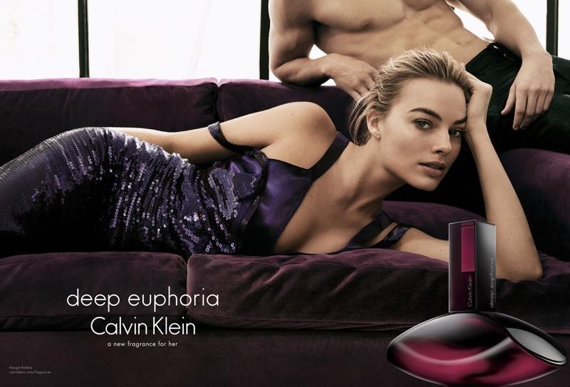 Margot-Robbie-Calvin-Klein-Deep-Euphoria-Perfume-Campaign