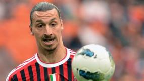 Ibrahimovic obrazi myliwych