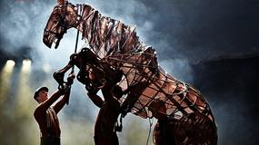 """War Horse"" National Theatre Live w Multikinie"
