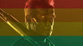 "Arnold Schwarzenegger ""gasi"" Polaka na Facebooku: ""Hasta la vista!"""