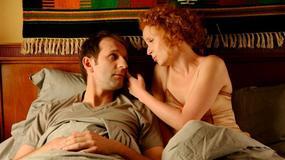 Walentynkowy kurs manipulowania facetem
