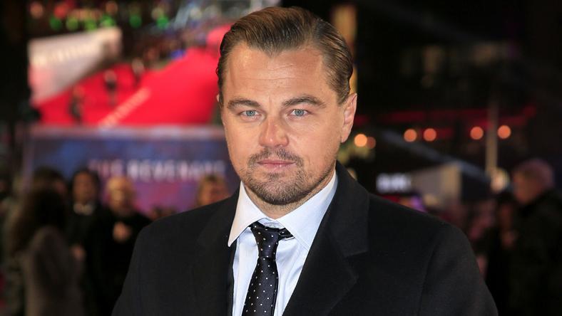 Leot hatodjára jelölték az Oscarra /Fotó: Northfoto