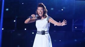 Eurowizja: najbardziej pamiętne momenty w historii konkursu