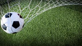 Piłkarze Maccabi Hajfa zdobyli Puchar Izraela