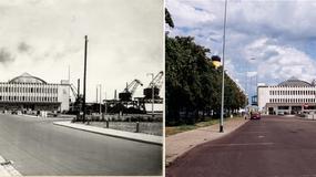 Budynek Muzeum Emigracji w Gdyni już gotowy