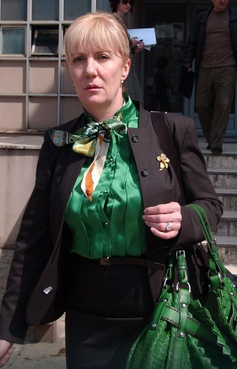 Firma iza koje stoji Ana Kolarević pokušala je da istražuje i kod Višegrada, ali je odbijena