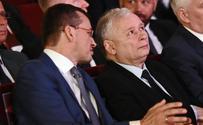 Morawiecki: inwestorzy nie uciekną z Polski