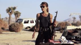 """Soundtrack do filmu """"Terminator"""" doczeka się wznowienia na winylu"""