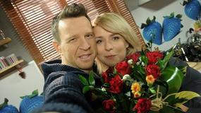 """""""Pierwsza miłość"""": Marysia i Michał wezmą ślub?"""