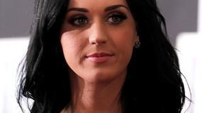 Fryzury Katy Perry