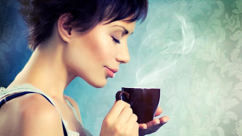 Ezek a teák segítenek teherbe esni / Fotó: Northfoto