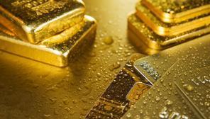 Prawo szariatu wywinduje ceny złota?
