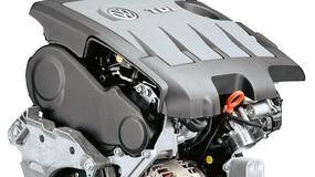 Silnik 2.0 TDI – od zachwytu do rozpaczy!