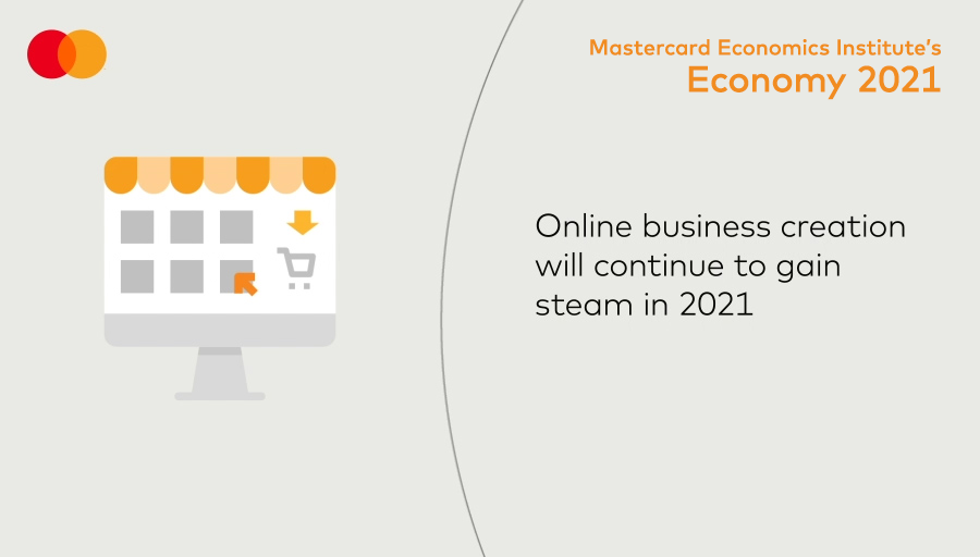Mastercard-Economy-2021-Highlights-MEA-5