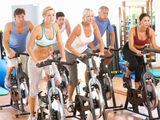 Hogyan és mit mozogjunk magas vérnyomással? Tornaterem gyakorlatok magas vérnyomás ellen