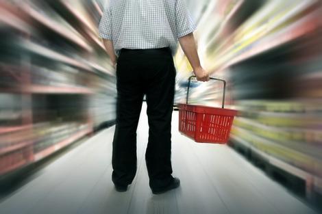 Potrošači često ne znaju šta sve plaćaju, a pravo reklamacije su često uskraćena