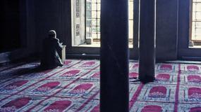 Ramadan: jak się zachować, czego unikać w czasie wizyty w muzułmańskim kraju