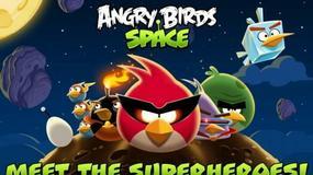 """Twórcy """"Angry Birds"""" otwierają nowe studio"""