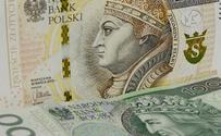 Szansa na odzyskanie pieniędzy z przelewu