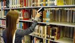 BRAVO Rekordan broj novih članova biblioteke grada Beograda