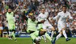 Ronaldo: Ljudi zaboravljaju da sam se brzo oporavio