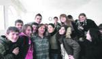 Albanci traže zabranu srpskih udžbenika na Kosovu