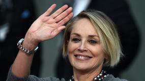 Najnowsze zdjęcia Sharon Stone. Aktorka niebawem skończy 59 lat – nie możemy w to uwierzyć!