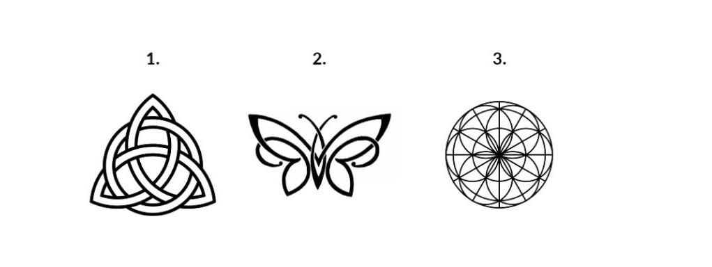 7c509743f8 Címke: szimbólum - Blikk Rúzs