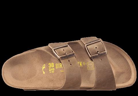 Sandały Birkenstock Arizona