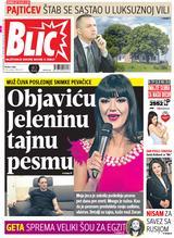 Naslovna za 06.05.