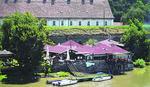 ORADA O TROŠKU GRAĐANA Novosadska vlast traži zakup italijanskog restorana na obali Dunava