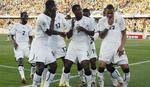 Dujković: Stevanović će biti pod velikim pritiskom u Gani
