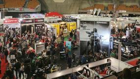 Kogo zobaczmy na Wrocław Motorcycle Show 2016?