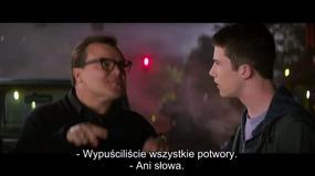 """""""Gęsia skórka"""": polski zwiastun"""
