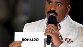 Lionel Messi triumfuje po raz piąty! Najlepsze memy