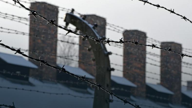 Polska przekazała ofiarom Holocaustu niemal 22 mln dolarów