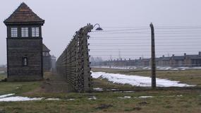 Historyk: nie wolno redukować Auschwitz do Holokaustu