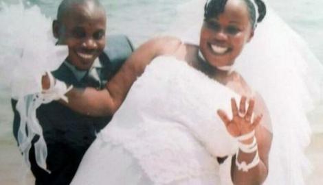 Muž naručio ubistvo žene, na njenoj sahrani sačekao ga ŠOK NAD ŠOKOVIMA
