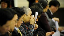 W chińskim parlamencie i organie doradczym partii jest 83 miliarderów