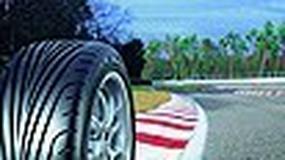 Orzeł z Formuły 1